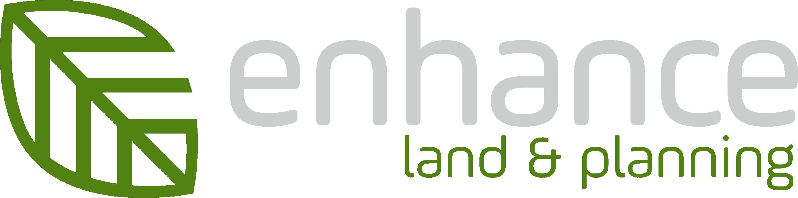 Enhance Land & Planning
