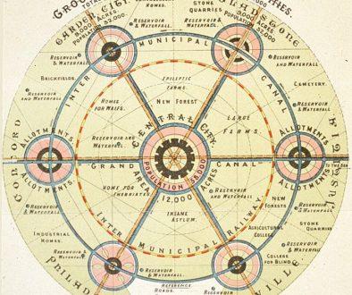 the_social_city_1898 icon